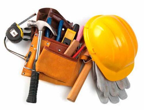 شركة صيانة عامة في عجمان |0568087002| ترميم مباني