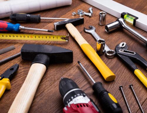 شركة صيانة عامة في دبي |0568087002| ترميمات مباني