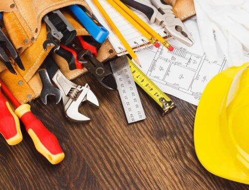 شركة صيانة عامة ام القيوين |0568087002| صيانة منازل