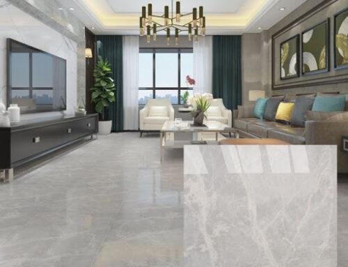 شركة تركيب رخام في دبي |0568087002| رخام الامبرادور
